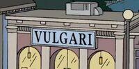 Vulgari