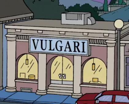 File:Vulgari.jpg