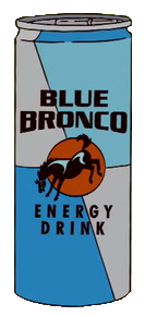 File:Blue-Bronco.png