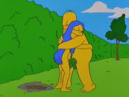 Simpsons Bible Stories -00142