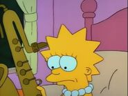 Moaning Lisa -00191