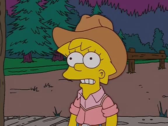 File:Dude, Where's My Ranch 81.JPG