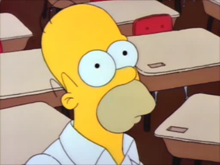 File:Homer stares.png