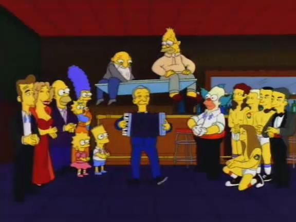 File:Krusty Gets Kancelled 105.JPG