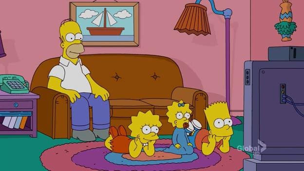 File:Lisa Simpson, This Isn't Your Life 1.JPG