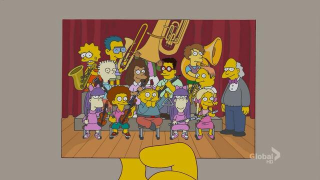 File:School band.jpg