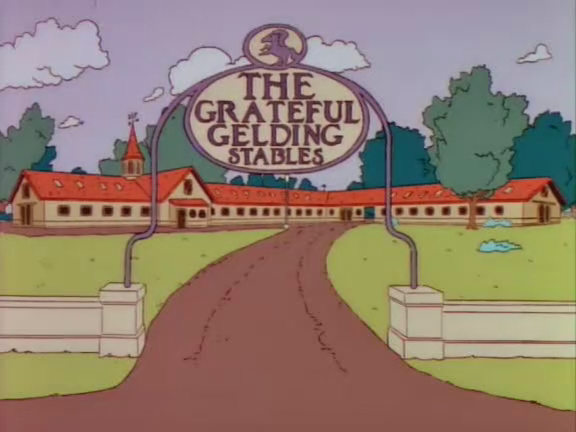 File:The Grateful Gelding Stables.png