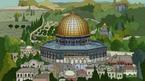 Israel 1