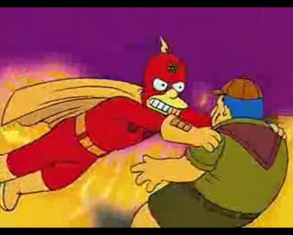 File:Radioactive Man (032).jpg