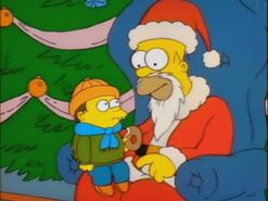 Simpsons roasting on a open fire -2015-01-03-09h59m07s177