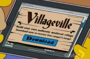 Villageville