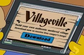 File:Villageville.png