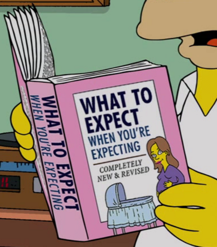 File:What to Expect When You're Expecting.png