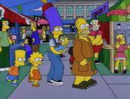 Bart's Inner Child 104