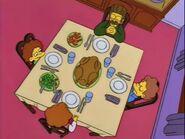 Homer Loves Flanders 49