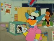 Krusty Gets Busted 15