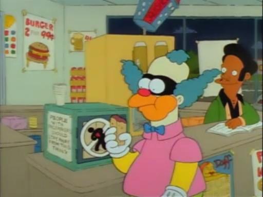 File:Krusty Gets Busted 15.JPG