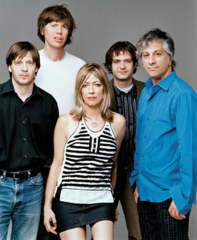 File:Sonic Youth.png