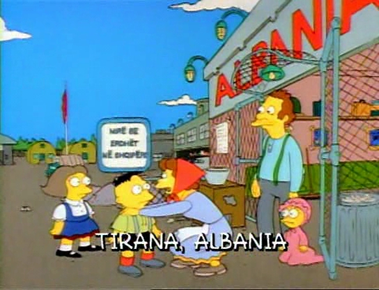File:Albanianairport.JPG
