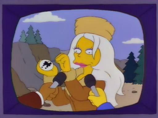 File:Bart After Dark 7.JPG