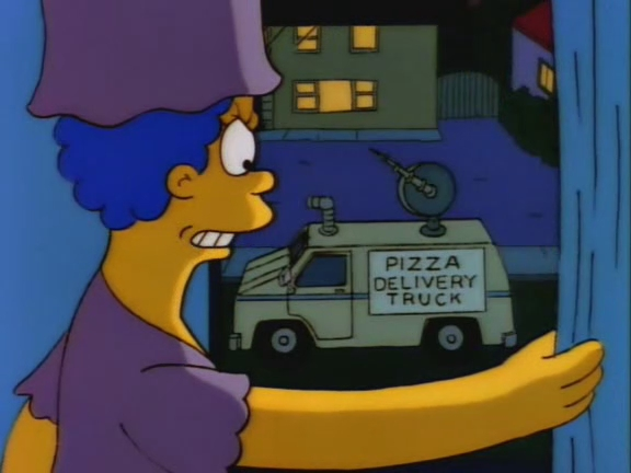 File:Bart the Murderer 40.JPG