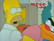 Krusty Gets Busted 19