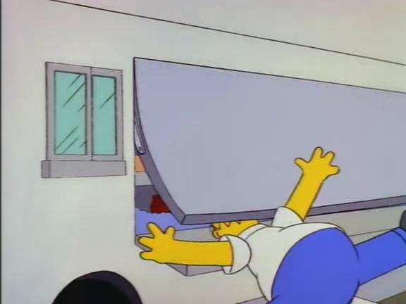File:Last Exit to Springfield 26.JPG