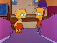 Mr. Lisa Goes to Washington 57