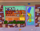 Nick's1