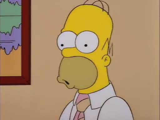 File:The Last Temptation of Homer -2015-01-03-04h23m08s58.jpg