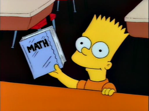 File:Bart's math book.png