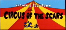 File:Circus of the Scars.png