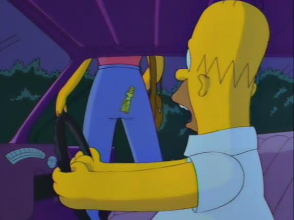 File:Homer Badman 36.JPG