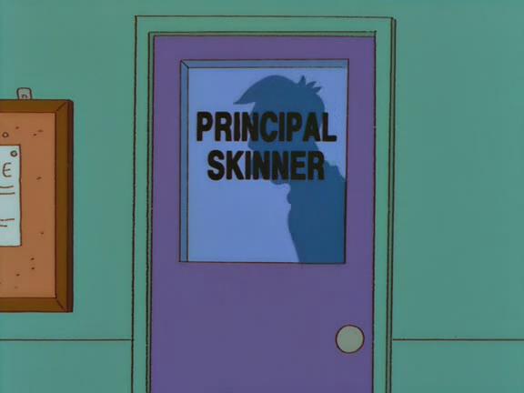 File:Lisa Gets an A 73.JPG