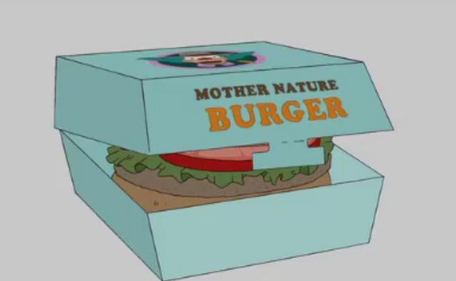 File:Mother nature burger.png