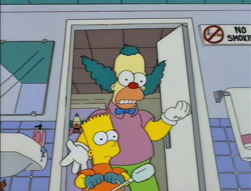 File:Bart Gets Famous 56.JPG