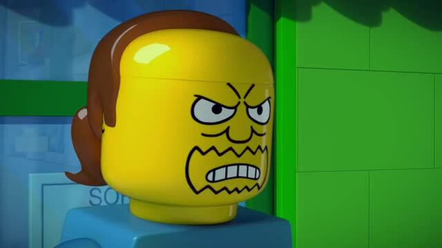 File:Brick like me -00095.jpg