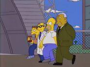 Deep Space Homer 39