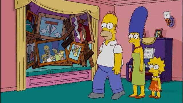 File:The Bob Next Door (080).jpg
