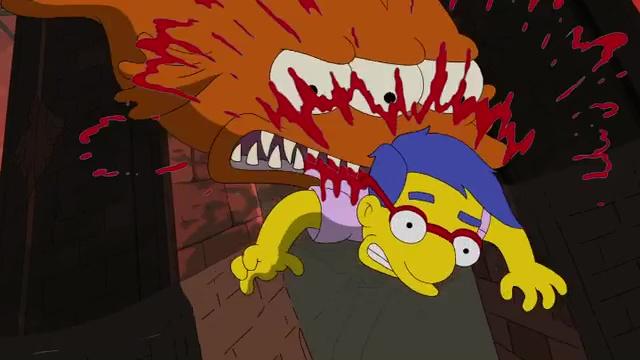File:Treehouse of Horror XXIV - 00006.jpg
