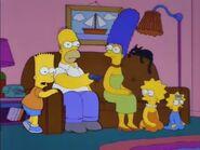 Deep Space Homer 103