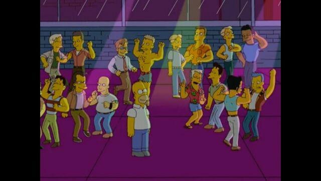 File:Homer and Lisa Exchange Cross Words (042).jpg