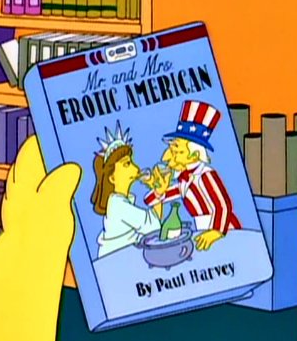 File:Mr. and Mrs. Erotic American.png