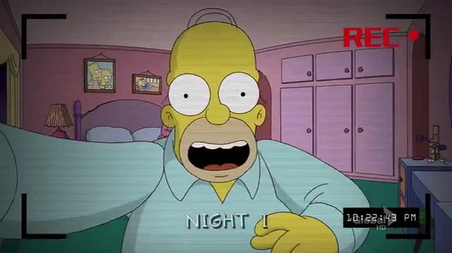 File:Simpsons-2014-12-19-22h40m05s144.png