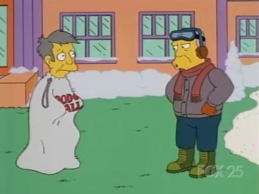 File:Skinner's Sense of Snow 94.JPG