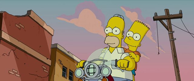 File:The Simpsons Movie 271.JPG
