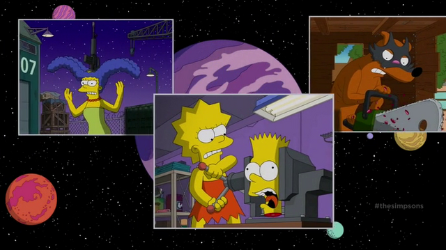 File:Treehouse of Horror XXV2014-12-26-04h35m31s146.png