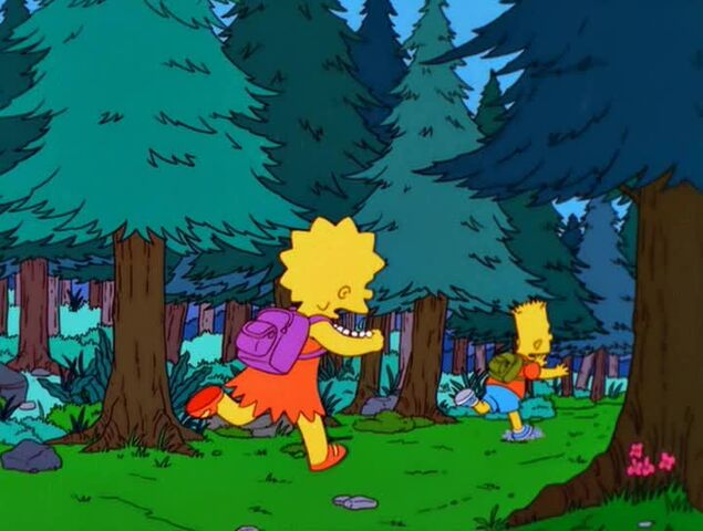 File:Bart vs. Lisa vs. the Third Grade 92.JPG