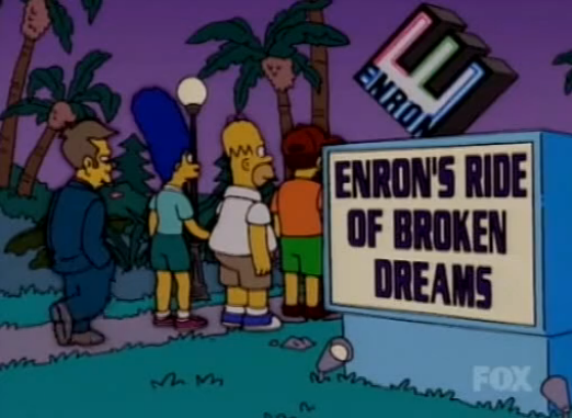File:Enron's Ride of Broken Dreams (Special Edna).png