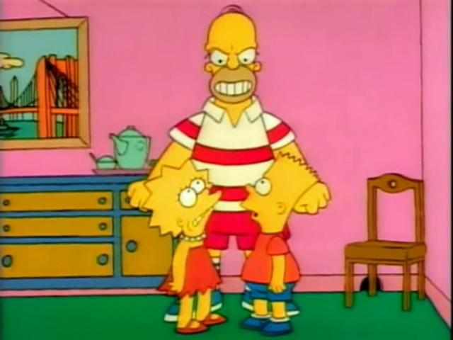 File:BartLisaFightingLoveHomer.png